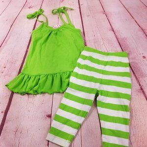 Outfit 18 months